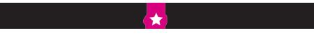 Shutter Starr Photography logo